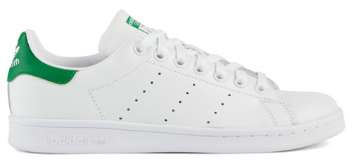 7_adidas-Stan-Smith-Leather-Sneakers-holt-renfrew
