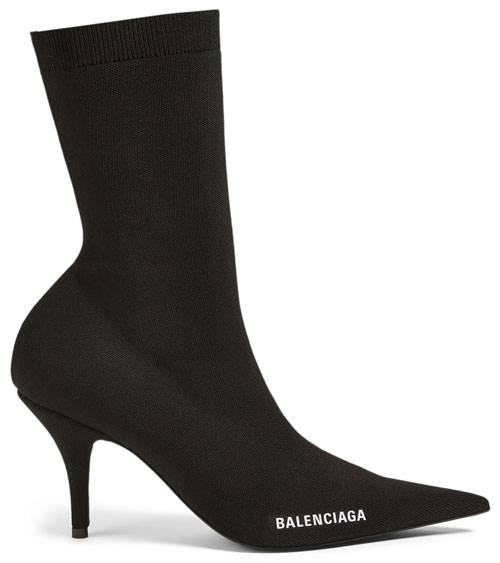 1_balenciaga-Sock-Boots