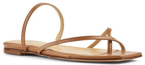10_aeyde-Marina-Leather-Sandals