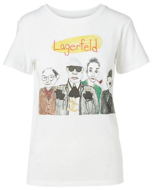 4_unfortunate-portrait-lagerfeld-t-shirt