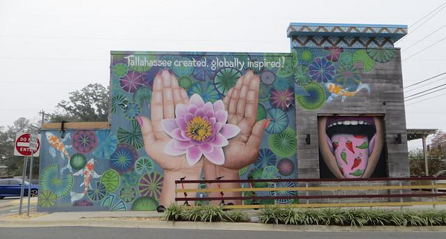 50716575842 2362b084bf z Rik Sha Tacos Mural #1