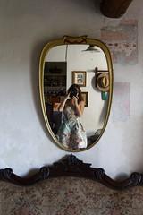 IMG_9564_DxO