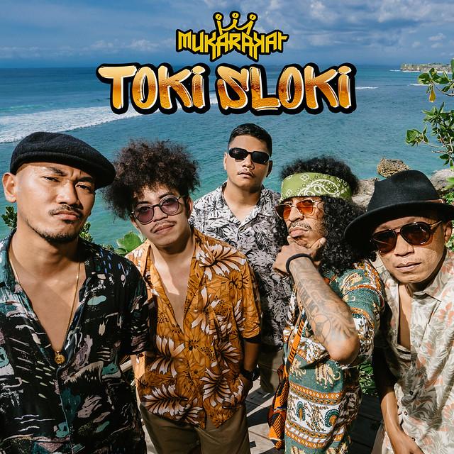 Mukarakat-Tokisloki-Cover