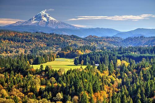 pacificnorthwest america cascade herbst oregon pacific usa automne autumn autunno otoño