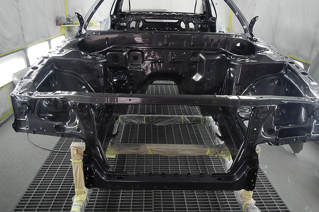 NissanSkylineGTR-R32-NISMORestoredCar-22-paint