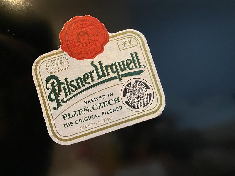 ビールのラベルはがし_09