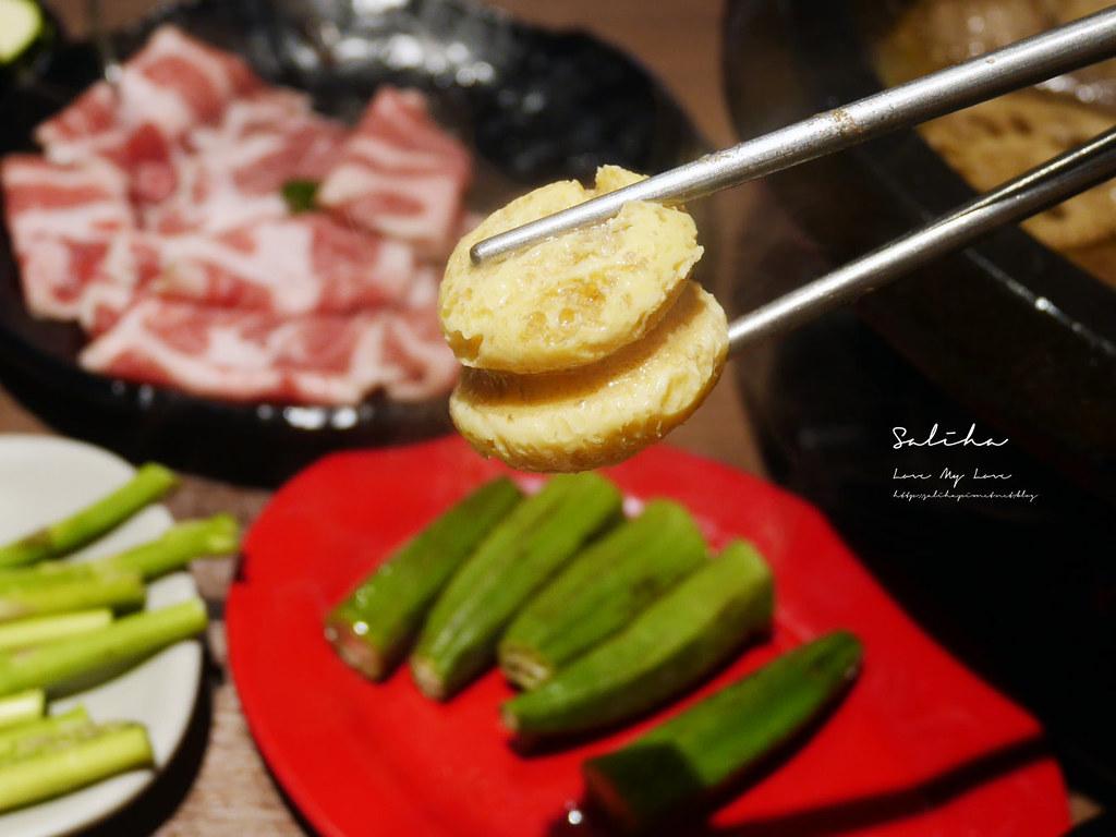 新北板橋壽星優惠餐廳推薦雅香石頭火鍋用餐優惠好吃美食 (2)