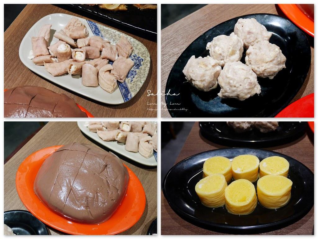 新北板橋站餐廳好吃聚餐美食推薦雅香石頭火鍋消費方式 (5)