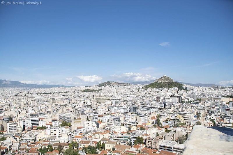 20201214-Unelmatrippi-Ateena-DSC0285