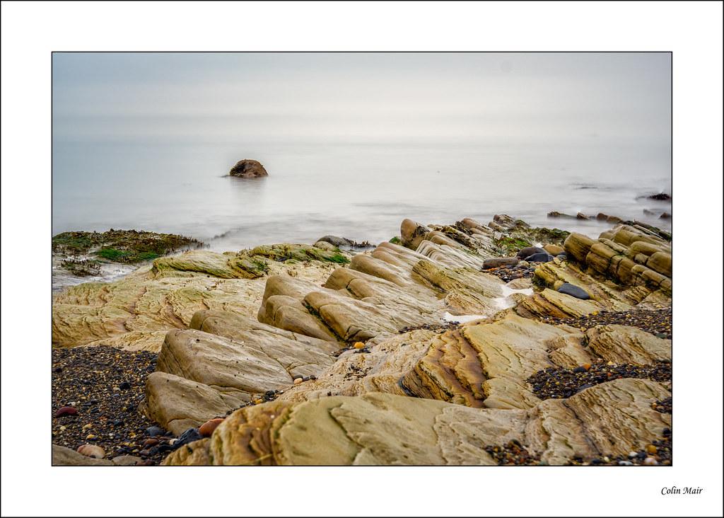 Rocks (40mm, Lomo, T-43 Triplet)2020-11-29th