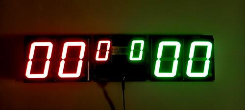 scoreboard image