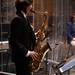 11.14.2020 Friends of Jazz Concert feat. Criterions Jazz Ensemble