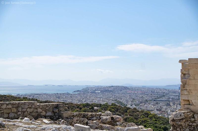 20201214-Unelmatrippi-Ateena-DSC0315