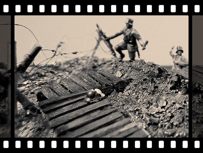 MT: A la carrera!! 1918 (1/72) 50719598971_4c90965e67_c