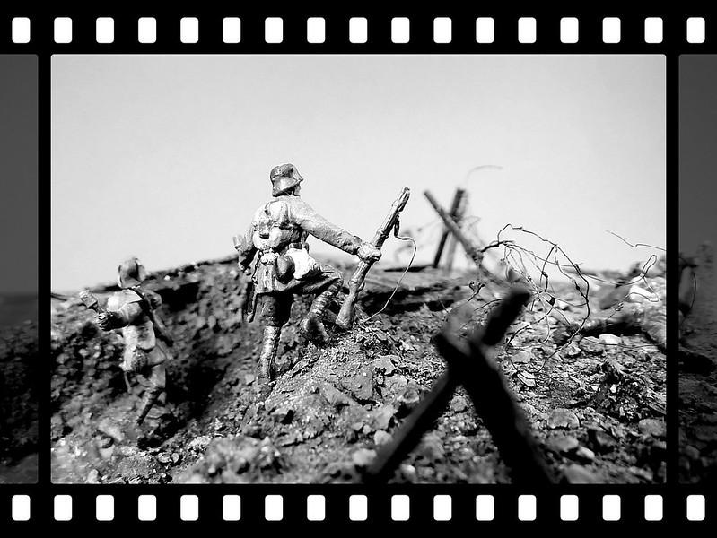 MT: A la carrera!! 1918 (1/72) 50719612666_516ef0b1ba_c