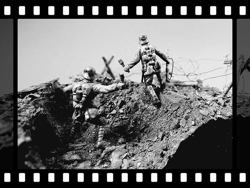 MT: A la carrera!! 1918 (1/72) 50719721562_e3b7f48a2b_c