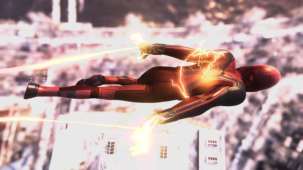 Marvel's Spider-Man_ Miles Morales_20201128214721