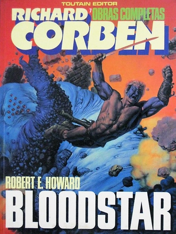 richard-corben-obras-completas-num-4
