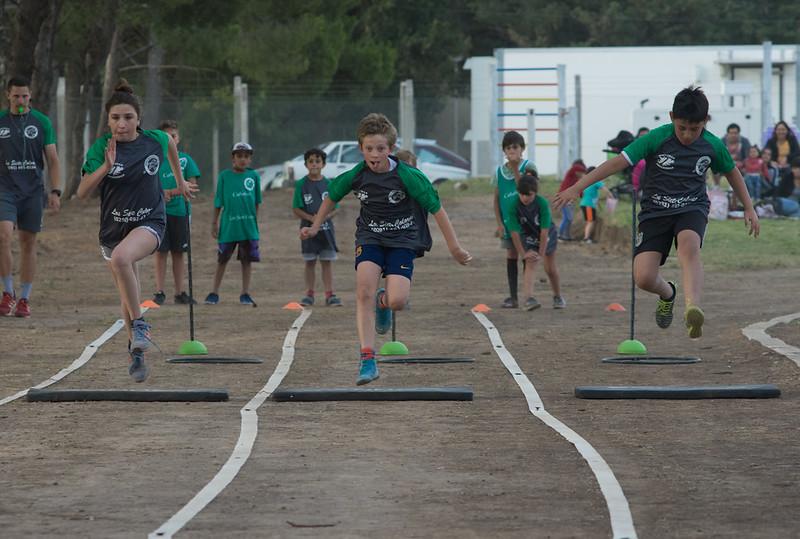 Encuentro de Atletismo (10)