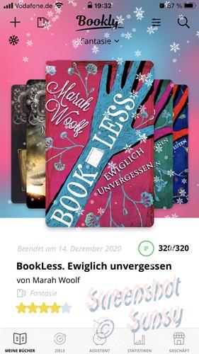 201214 BookLess3