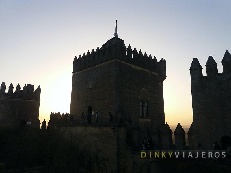 castillo-almodovar-del-rio 015