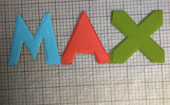 IMG_4347MAX