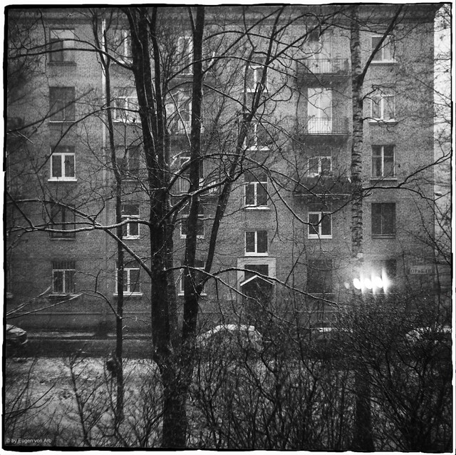 WinterTrophy. St. Petersburg, Russia
