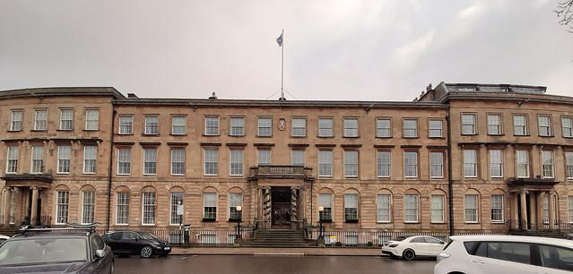 Royal Automobile Club
