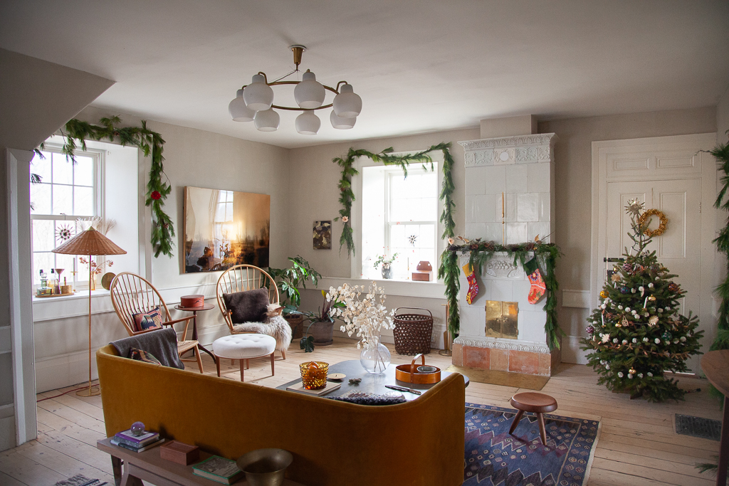 Mjolk_Yule_Jul_interior