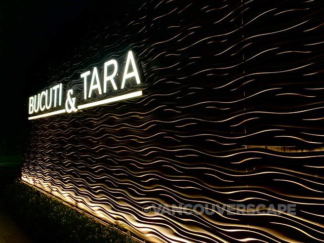 Bucuti & Tara Beach Resort-23