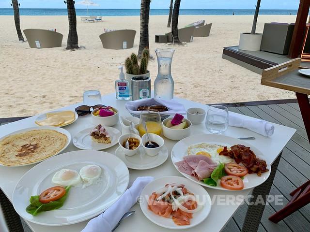Bucuti & Tara Beach Resort-28