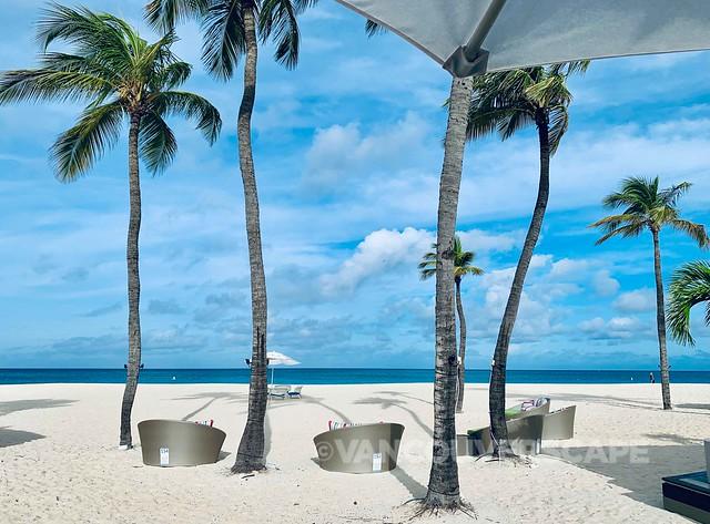 Bucuti & Tara Beach Resort-27