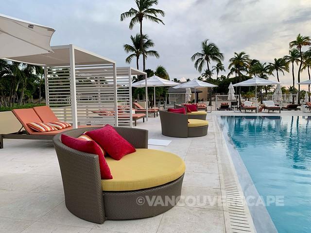 Bucuti & Tara Beach Resort-19