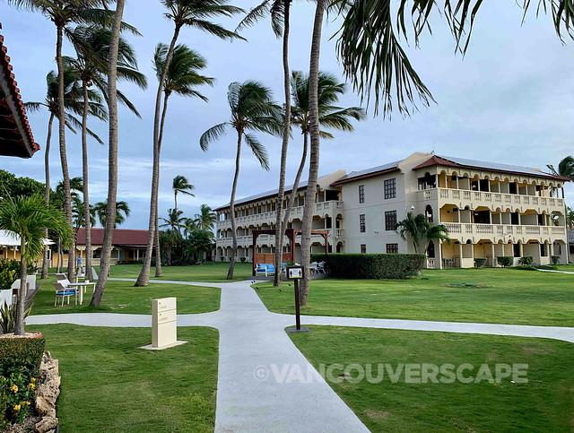 Bucuti & Tara Beach Resort-12