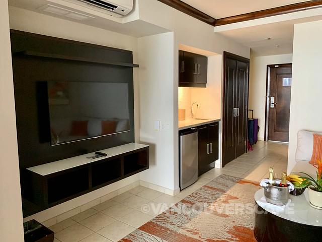Bucuti & Tara Beach Resort-4