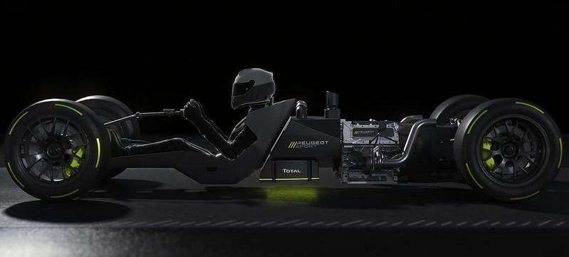 Peugeot-Hybrid-Le-Mans-Hypercar-4