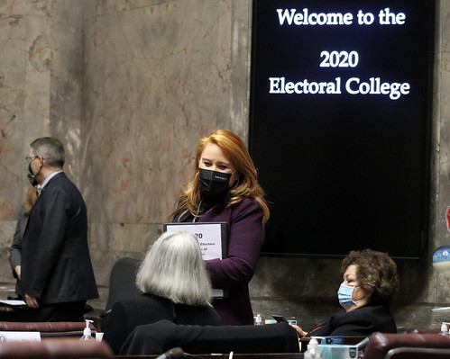 Electoral-College_DEC2020_0419 | by wastatearchives