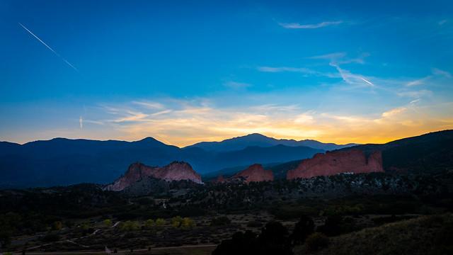 ColoradoSprings_009