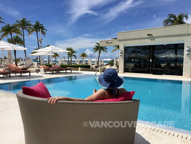 Bucuti & Tara Beach Resort-32