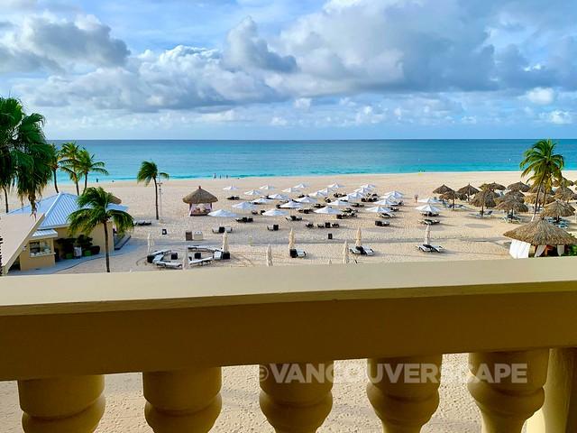 Bucuti & Tara Beach Resort-30