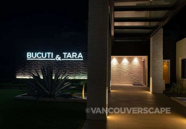 Bucuti & Tara Beach Resort-22