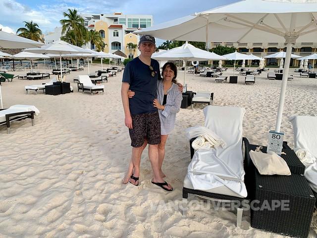 Bucuti & Tara Beach Resort-14