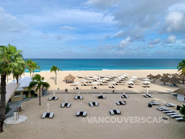 Bucuti & Tara Beach Resort-26
