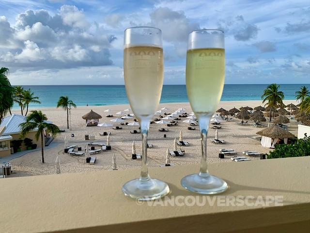 Bucuti & Tara Beach Resort-11