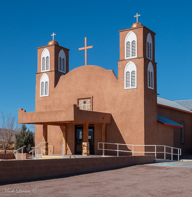 Crosses of New Mexico-01218