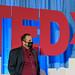 Tedx Hartford 2020 01