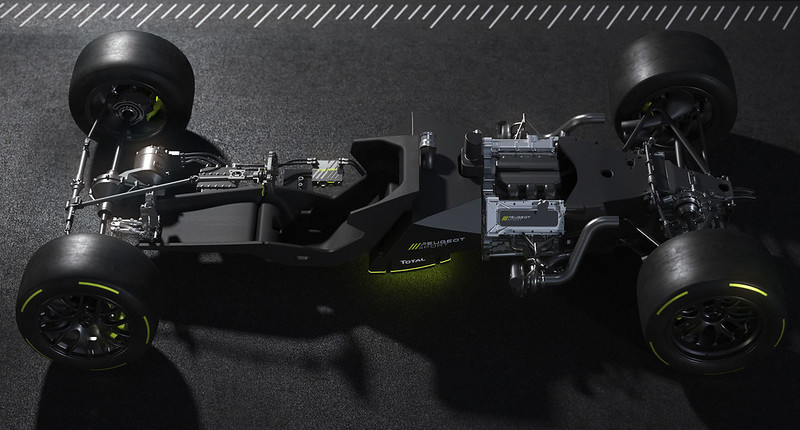Peugeot-Hybrid-Le-Mans-Hypercar-7