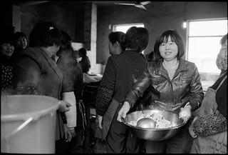 2011.04.06.[2] Zhejiang Yuyue Town Hudun Temple Qingming Festival (first shot) 浙江禹越镇 湖墩庙二清明节(第一次拍摄)-107