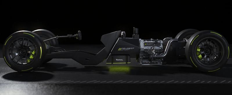 Peugeot-Hybrid-Le-Mans-Hypercar-8
