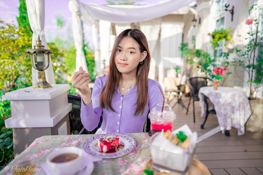 Lightroom-sweet-cafe-tone-06